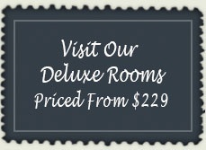 Visit Our Deluxe Rooms