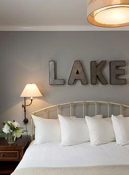 Laconia, NH Area Hotel