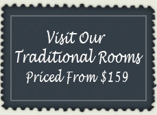 Visit Our Traditional Rooms