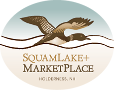 Squam Lake Inn - Marketplace logo
