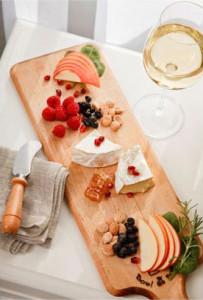 wine-cheese-no-border