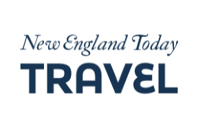 new-england-today-travel logo